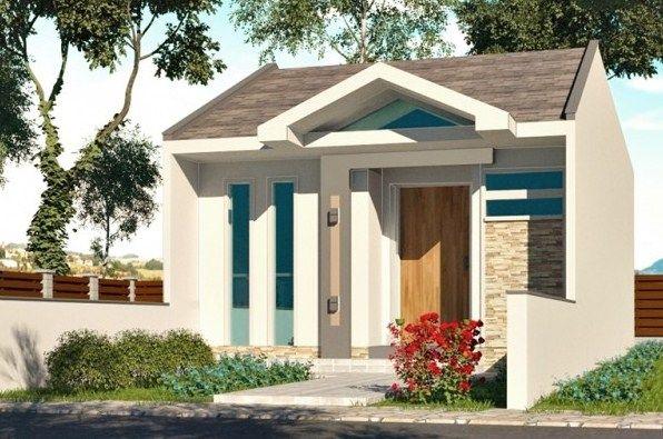 Casa de 6 metros de ancho x 14 de largo casas quintas y for Casa moderna 6 mirote y blancana