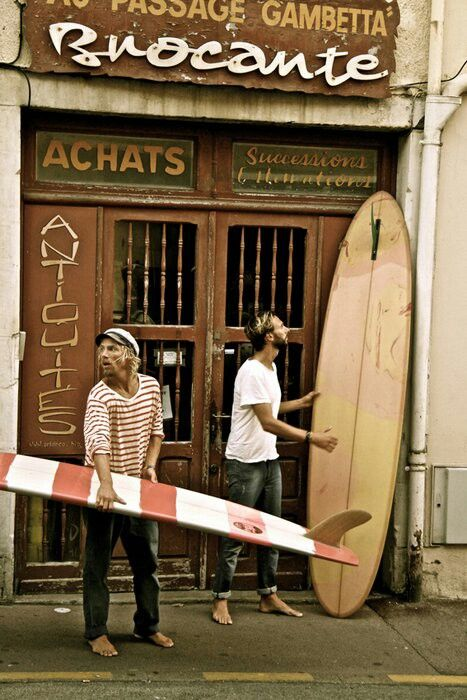 surf, surfing, surfer, surf culture, stoked, surfboard, salt life, #surfing #surf #waves