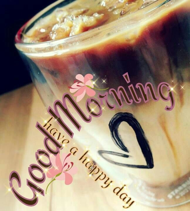 Good Morning Have A Happy Day morning good morning morning quotes good morning quotes morning quote good morning quote cute good morning quotes coffee good morning quotes