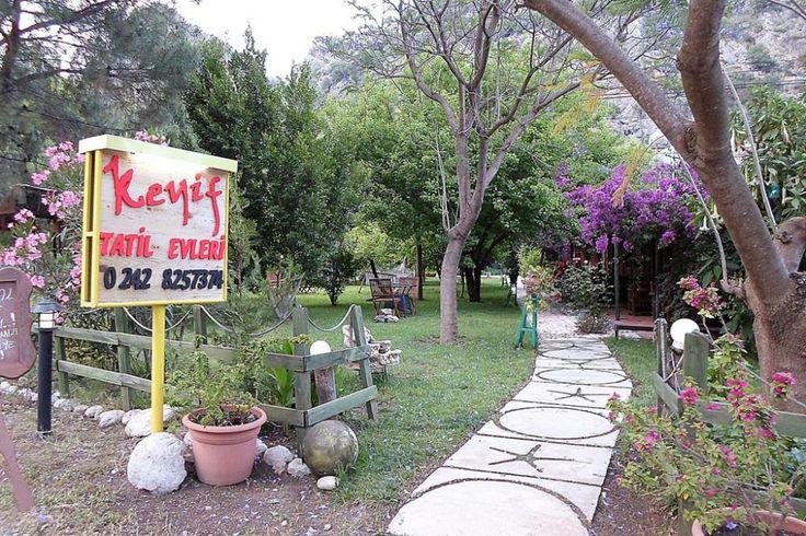 Keyif Tatil Evleri   Çıralı ...... #cirali #ciralihotel #ciralipension #ciralihostel #pension #hostel #lodge #ciralilodge #layover #urav #antalyahotels #antalyapension #antalyalodge #antalya #mediterranean #chimera #ciraliapart #antalyaapart #bungalow