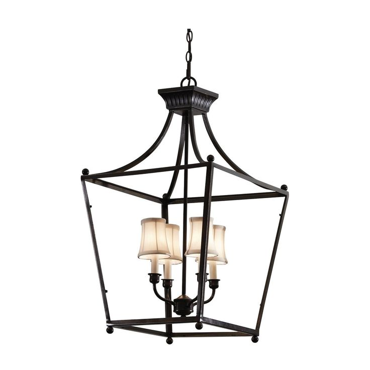 17 Best images about Pendant Lighting on Pinterest | Island pendants, Circa  lighting and Islands