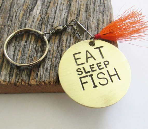 182 best father 39 s day gifts for fisherman images on for Fishing gifts for him