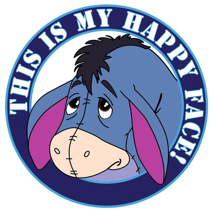 http://fc08.deviantart.net/fs45/i/2009/113/d/9/Is_Eeyore_Happy__by_talismentV3.jpg
