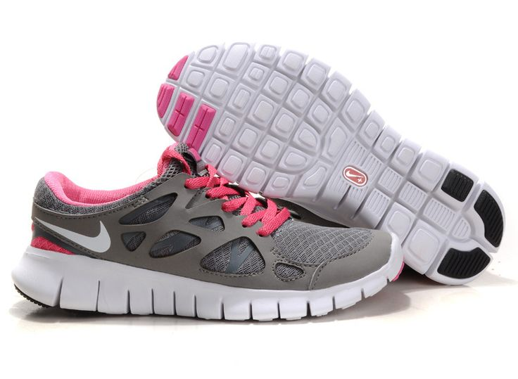 womens nike free 6.0 grey blue