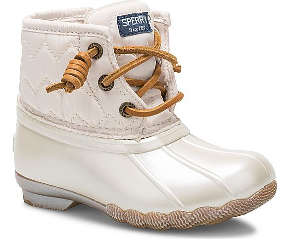 Little girl shoes, Boys dress shoes