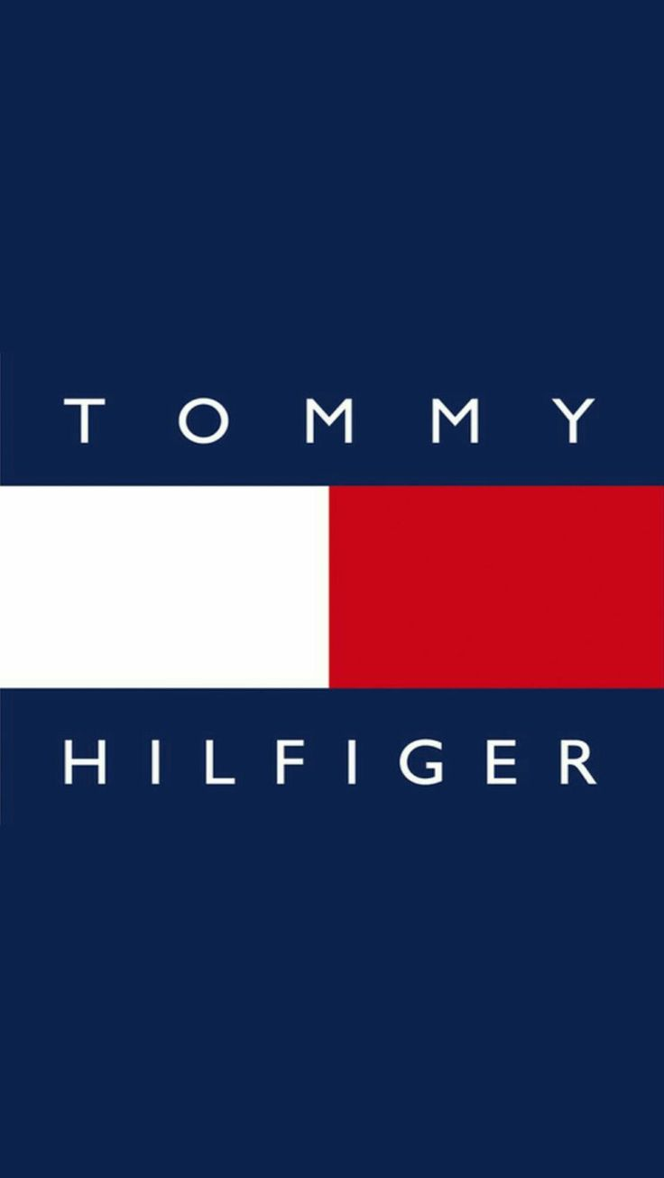 Iphone Wallpaper Pinterest 201 Pingl 233 Par Samantha Keller Sur Tommy Hilfiger Pinterest