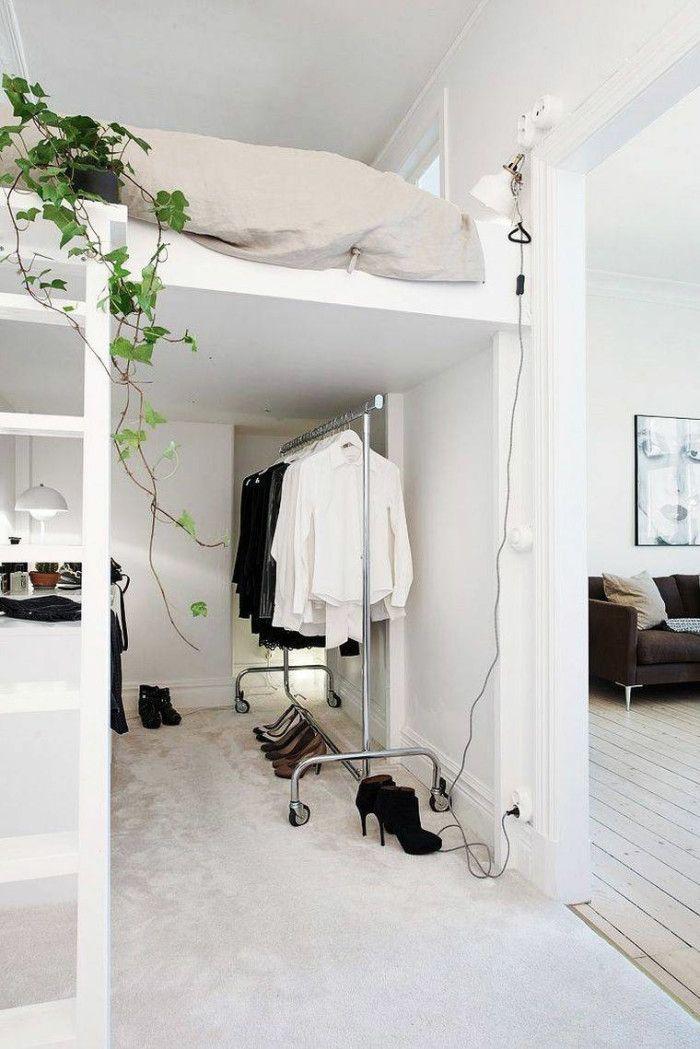 04. Alvhema-loftsang