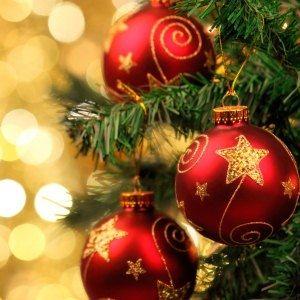 Новый 2017 год: календарь каникул на праздники