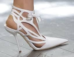 Image result for dior shoes