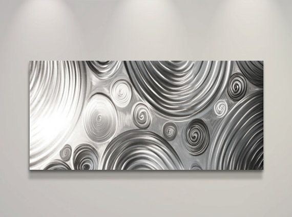 White Metal Wall Decor 13 best wall decor images on pinterest | metal wall art, diy wall