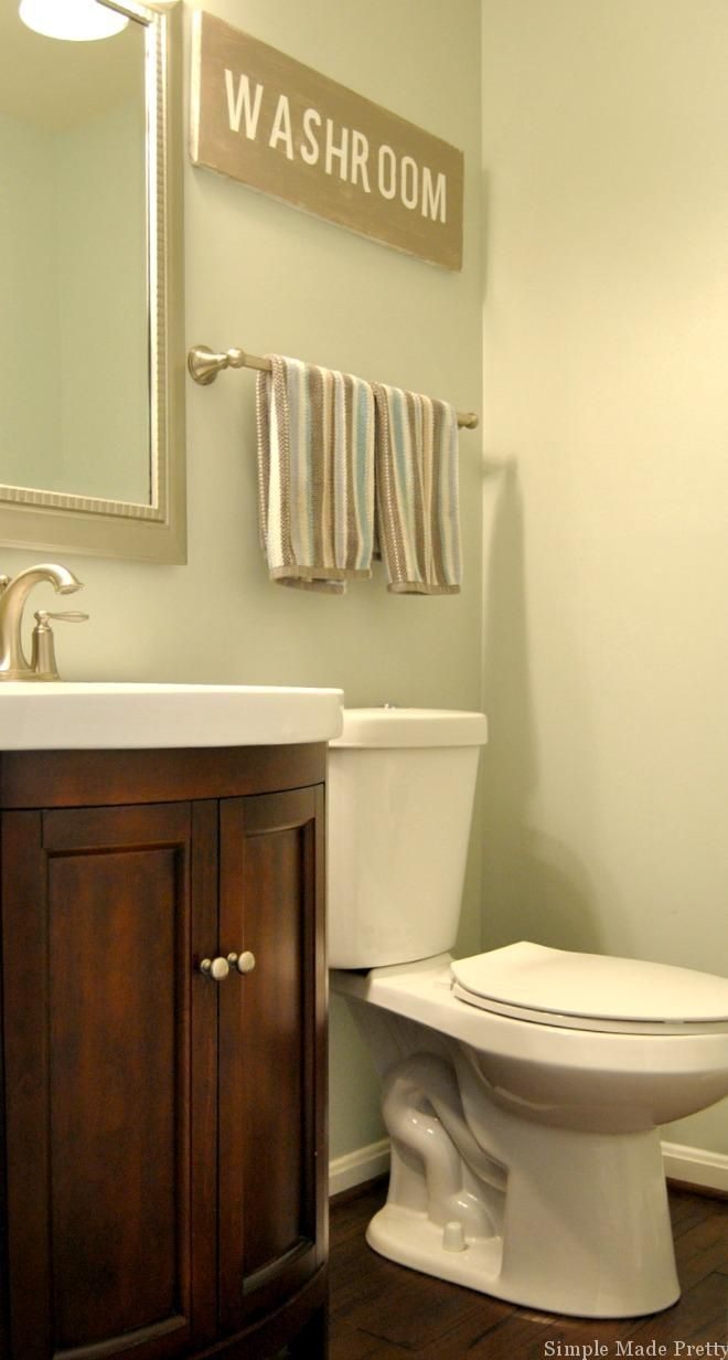 bathroom abbreviation. Bathroom Abbreviation  Poiz Residences 2 Bedroom For Sale Singapore Property New