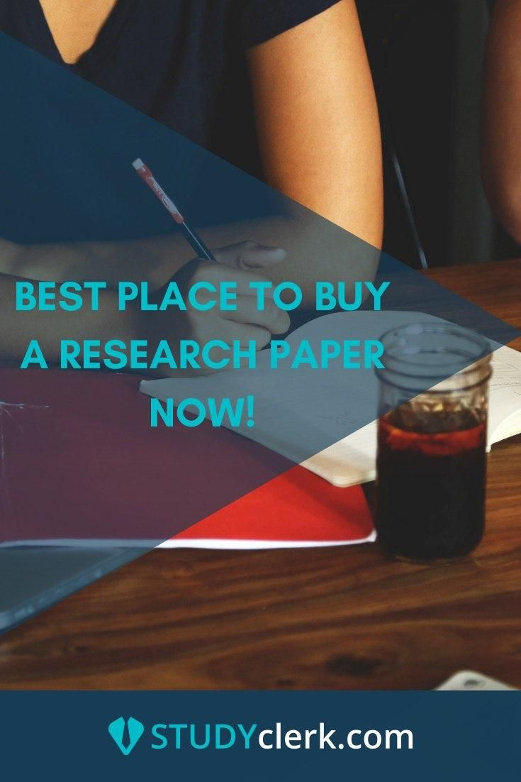 Best Place To Buy A Research Paper Now In 2020 Research Paper Essay Writing Writing Services