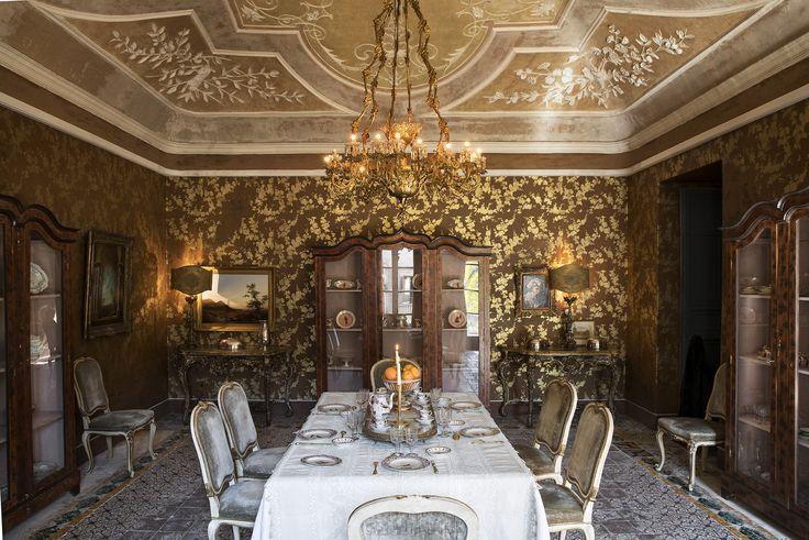 634 best case d 39 epoca images on pinterest indoor gates for Case d epoca