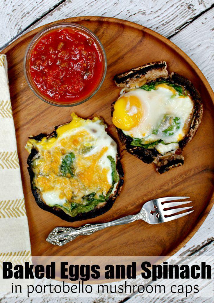 1000+ images about Food...Vege's & Fruit on Pinterest   Apple ...