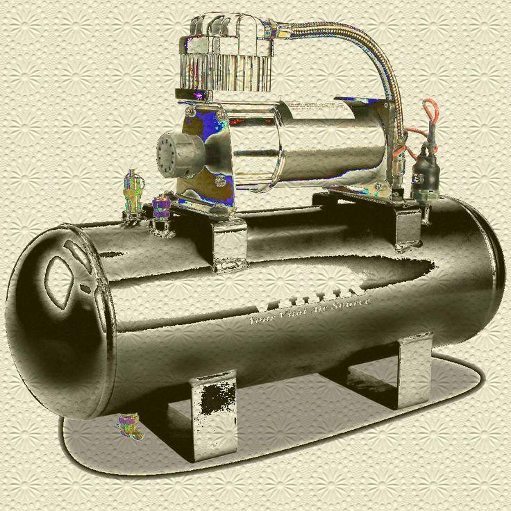 Air compressor service and repairs. dallastexas