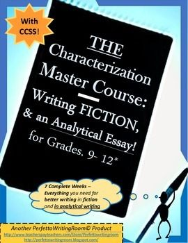essay writing for masters degree
