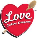LOVE COOKING COMPANY'S PUSHPAN #madewithlovecooking - The Parents With Style