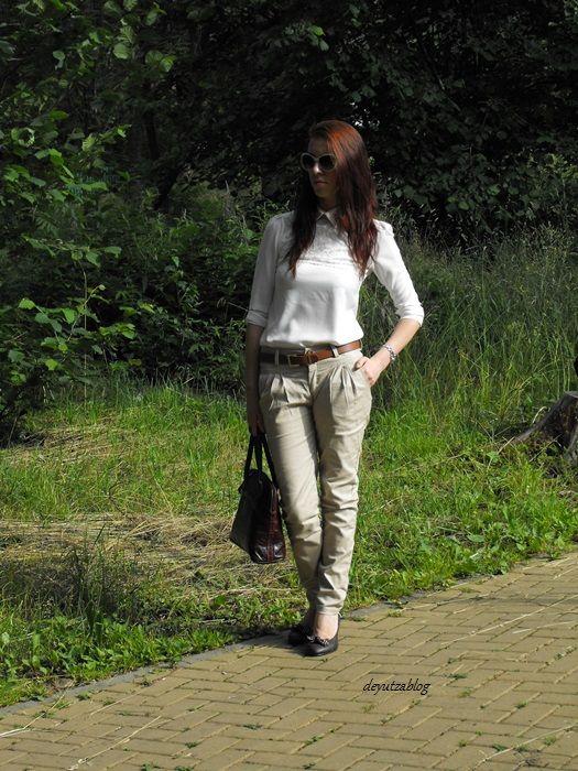 http://www.dressve.com/shop-10685261.html?deyutzablog