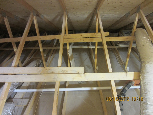 17 best images about spray foam insulation on pinterest for Alternatives to spray foam insulation