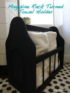 17 best ideas about bath rack on pinterest shelving racks bathroom towels and spa places near me. Black Bedroom Furniture Sets. Home Design Ideas