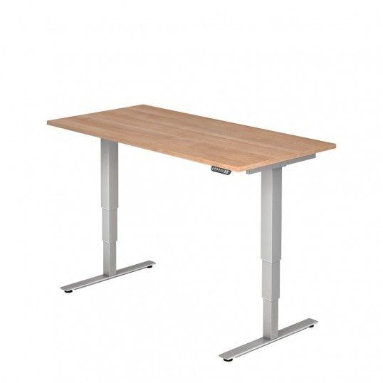 Ikea Kommode Rast Umgestalten ~   Schreibtisch på Pinterest  Schreibtisch Eiche, Bord og Einzelbett