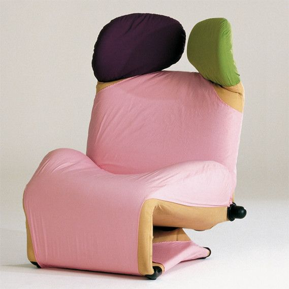 28 best Chairs images on Pinterest Chair design, Vitra design