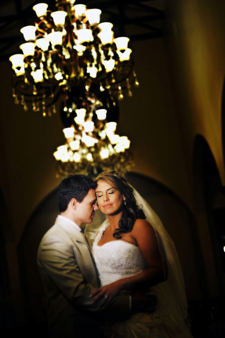 Grootbosch - Wedding Venue