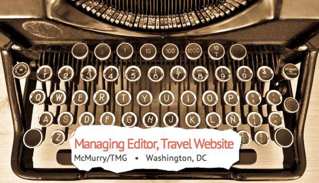 124 best Career Posts images on Pinterest Career, Carrera and Job - photo editor job description