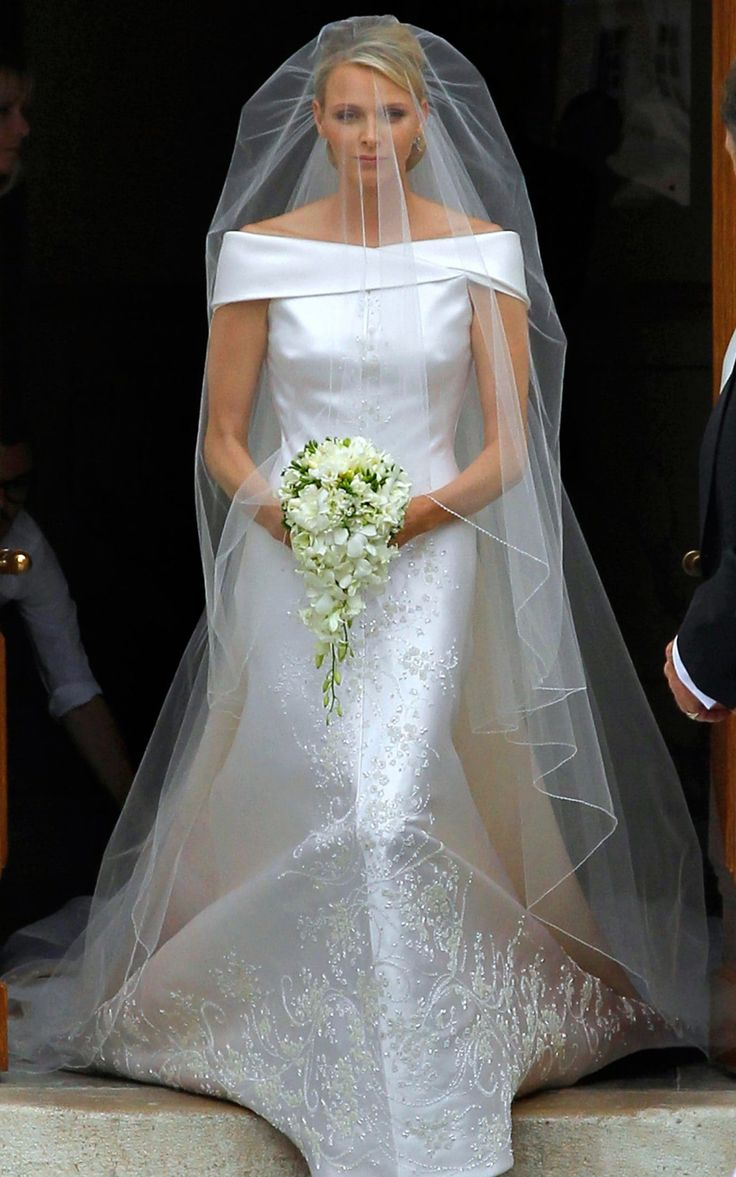 On what would have been Princess Beatrice's wedding day