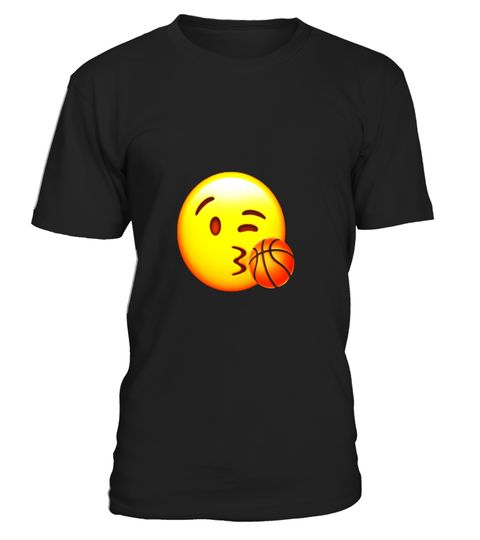 """# Emoji Shirt 