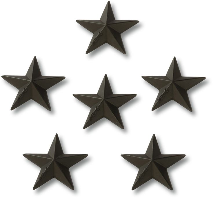 Dakine STAR STUDS Stomp Pad, Black