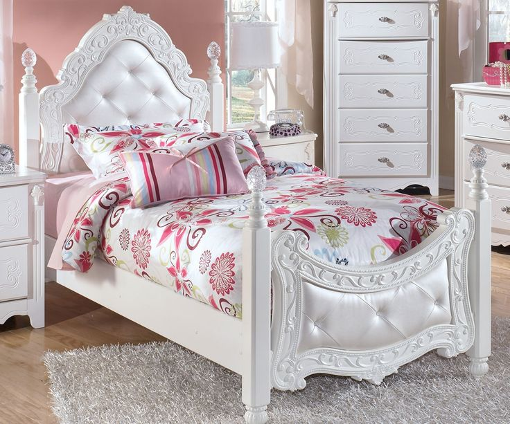 Best 25+ Twin bedroom furniture sets ideas on Pinterest | Orange ...