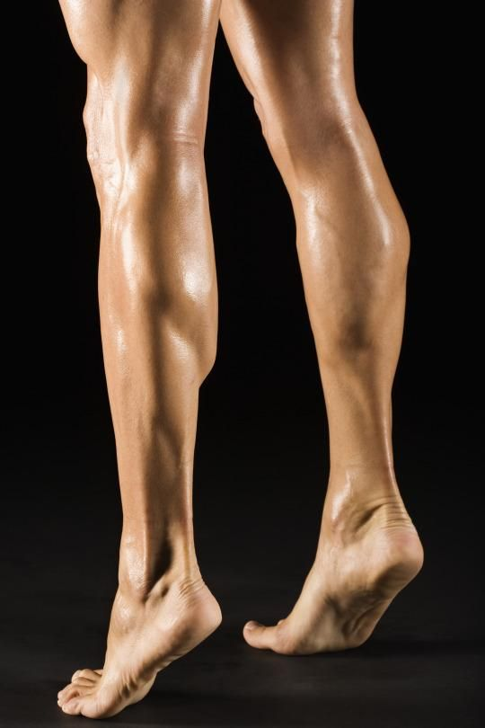 As a dancer I can tell you with no reserve whatsoever that you must care for your feet!!! They hold you up, so you should keep them strong.