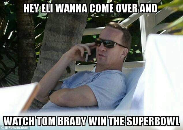 Haha! | New England Patriots