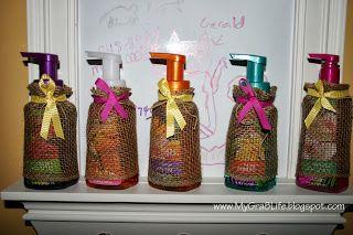 Bridal Shower Gift Destination Wedding : Life: Tropical Bridal Shower for Destination Wedding Bridal Shower ...