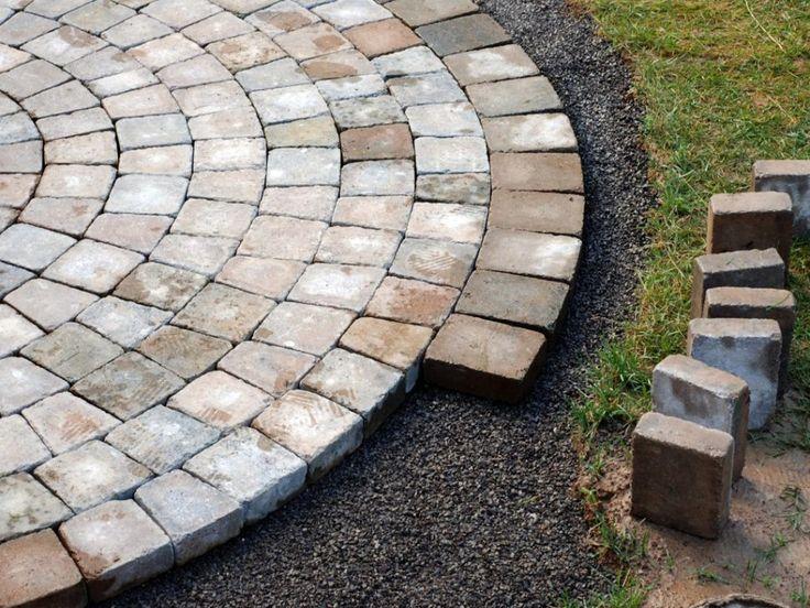 Patio:51 Patio Pavers For Sale Brick Patio Pavers For Sale Yorkstone Patio  Pavers Patio