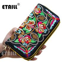 Like and Share if you want this  Peacock Thailand Boho Embroidered Purse Female Clutch Long Wallet Coin Bag Lady Mobile Phone Bag Luxury Brand Wallet Woman 2016     Tag a friend who would love this!     FREE Shipping Worldwide     Get it here ---> http://fatekey.com/peacock-thailand-boho-embroidered-purse-female-clutch-long-wallet-coin-bag-lady-mobile-phone-bag-luxury-brand-wallet-woman-2016/    #handbags #bags #wallet #designerbag #clutches #tote #bag