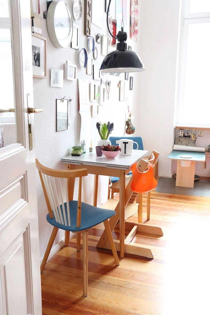 9 Best Garten Images On Pinterest Garten Folding Chair And  # Table De Jardin Bigla