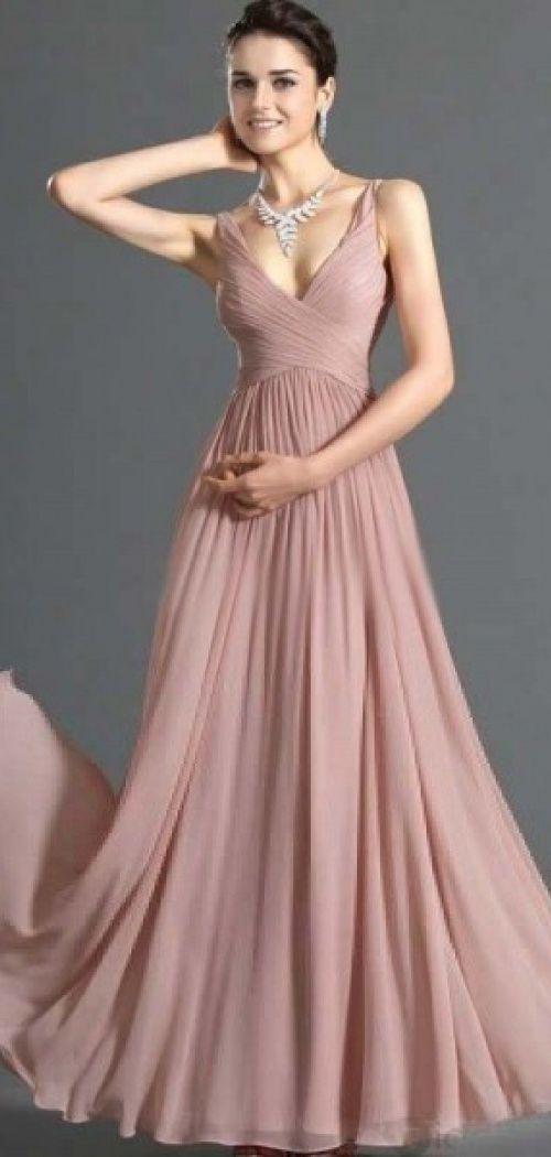 Best 118 Prom ideas on Pinterest | Ballroom dress, Evening dresses ...