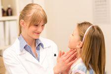 Clínica Potiguar, Consultas e Exames Médicos