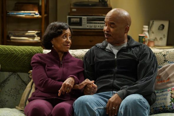 TV Ratings: The Carmichael Show had more viewers this week, and The F Word saw a drop. http://tvseriesfinale.com/tv-show/wednesday-tv-ratings-carmichael-show-f-word-code-black-arrow-nba-finals/?utm_content=buffer9f87b&utm_medium=social&utm_source=pinterest.com&utm_campaign=buffer What did you watch last night?