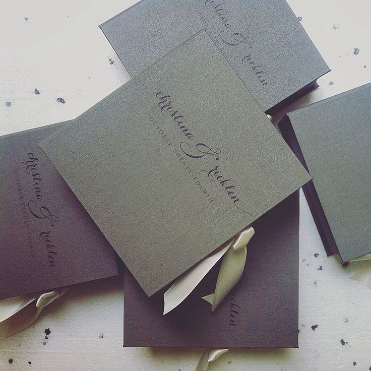 LFA in USA ❤️#photobox #presentationbox #photoalbum #handmade #bulkorders #oneofakind #perfect #wedding #memories #madeinpoland
