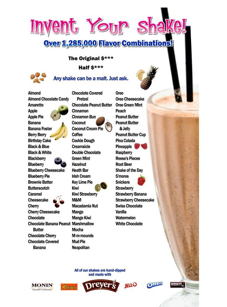 Cheeburger Cheeburger Nutrition Information