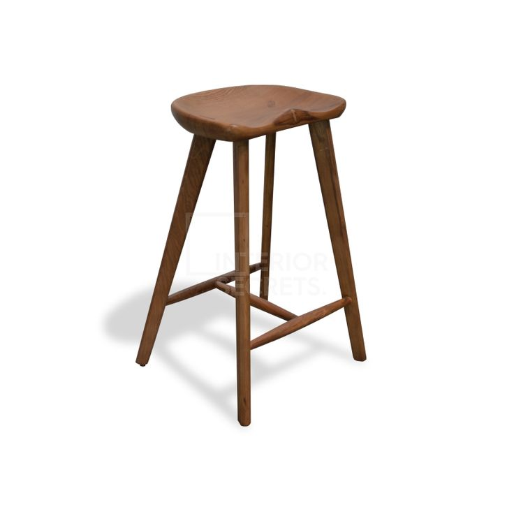 47 Best Kitchen Counter Stools Collection Images On