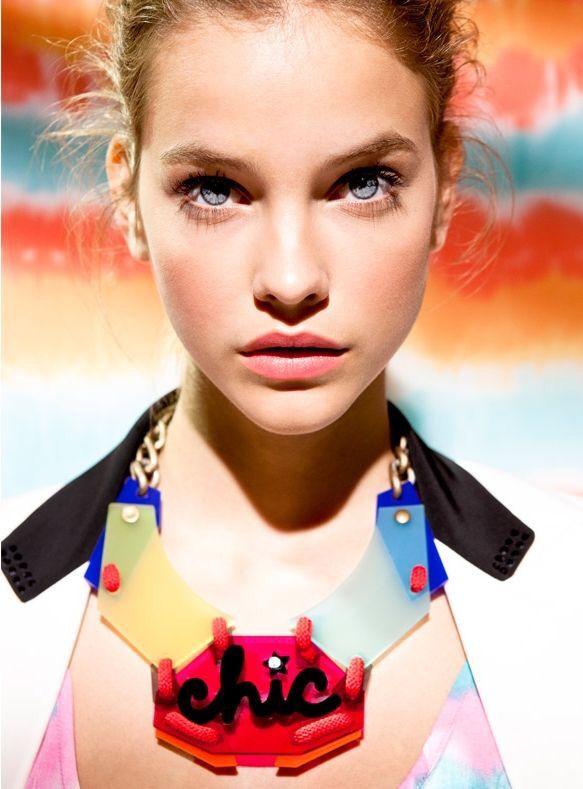 7e908c0ab7e5 2019 年の「「Girls girls girls」おしゃれまとめの人気アイデア|Pinterest |Queen.Liebe」 | Barbara  palvin、Moda、Argentina