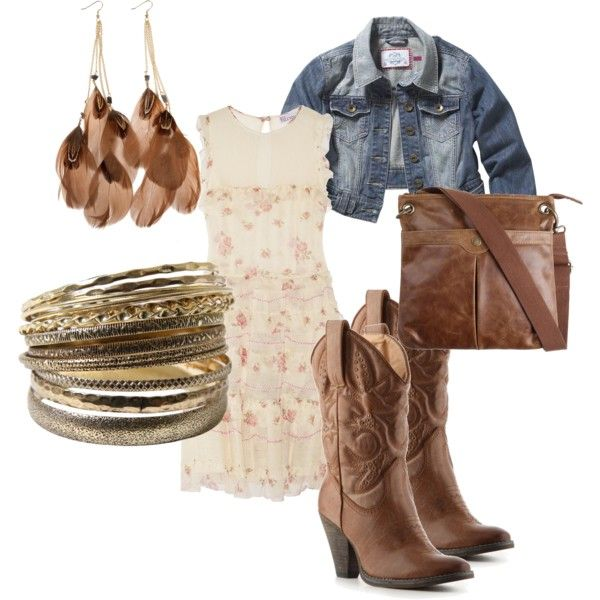 Sweet Country, created by jj86aces on Polyvore