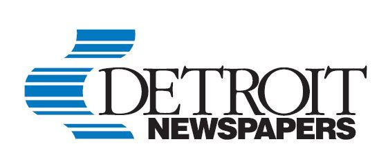 Customer Highlight on Detroit Newspapers- Learn from Purchasing Manager, Richard Karstensen, how the newspaper implemented Bellwether Purchasing Software.