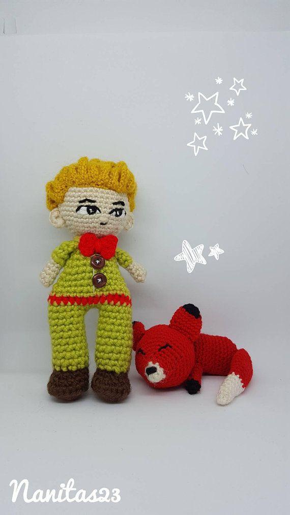 Lana - Amigurumi Doll Crochet Pattern | Poupée amigurumi, Modèles ... | 1013x570
