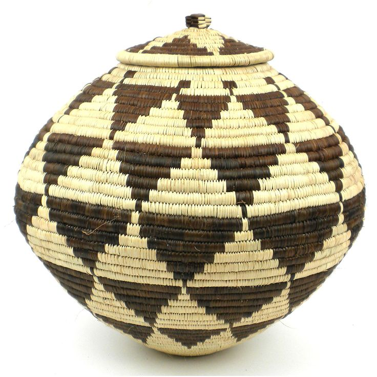 African Baskets: 1414 Best African Baskets And Decor Images On Pinterest