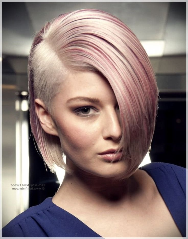 +90 Bob Haircut Trends 2019 | Hair | Hair styles, Trending ...